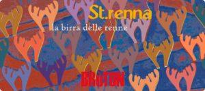 st-renna-bruton
