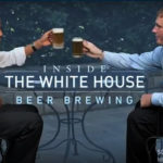 white-house-beer-brewing2
