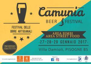 camunia-beer-festival