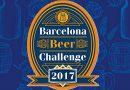 Barcelona Beer Challenge 2017: le birre italiane vincitrici