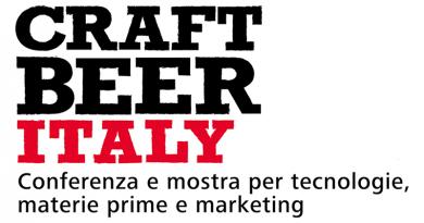 Prima edizione di CRAFT BEER ITALY 2017