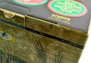 Kit all grain Stile Italiano: i kit di cinque tra le artigianali italiane più conosciute