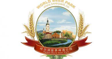 In Cina un parco giochi della birra artigianale: Harbin World Beer Park