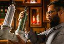 Birra in India: i consumi preferiti dai millenials indiani