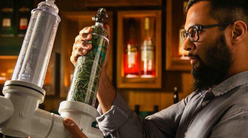 Birra in India: i consumi preferiti dai Millennials