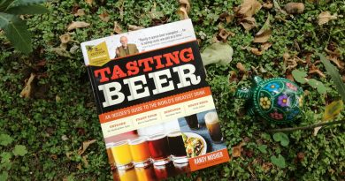 Tasting Beer 2nd edizione