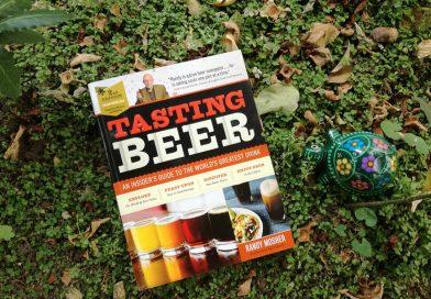 Tasting Beer 2°edizione e Intervista a Randy Mosher