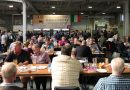 Great British Beer Festival 2017: resoconto e foto