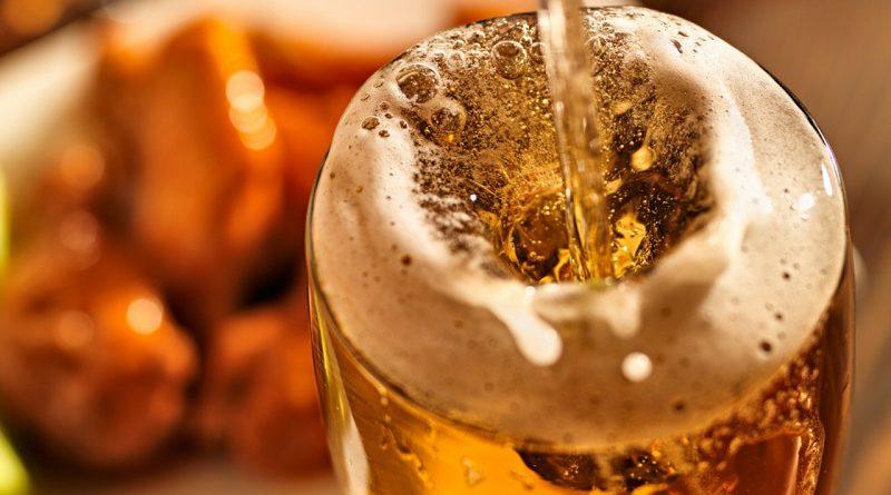 Unionbirrai e la riduzione dell'accisa sulla birra artigianale