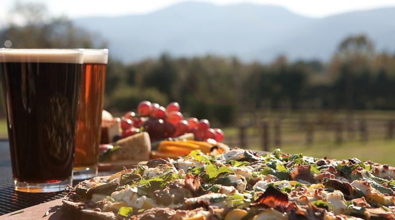 Settembre di birra artigianale e di qualità