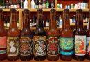 Degustazione di birre francesi: conosciamo la Brasserie La Débauche