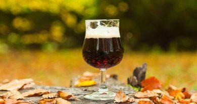 Ottobre birra