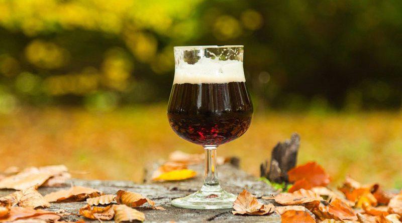 Eventi di birra artigianale: Ottobre 2020