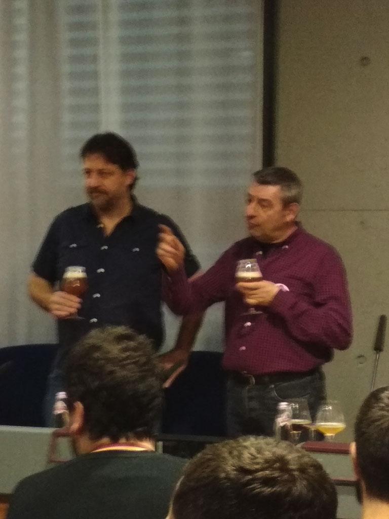 beerattraction-presentazione-tasso-alcolico-02