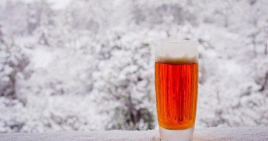 Eventi di birra artigianale Febbraio 2020
