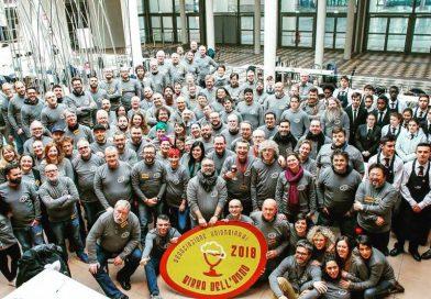 Birra dell'Anno 2018: numeri, ringraziamenti e foto