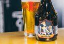 Lisa, la nuova lager tutta italiana di Birra del Borgo