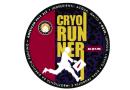 Birrificio Pontino presenta CRYO Runner, apa fatta con luppolina in polvere cryo