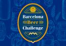 Il Birrificio di Cagliari trionfa al Barcellona Beer Challenge 2018, bene le birre italiane