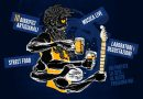 MicroBo Beer Festival: la birra artigianale invade San Lazzaro