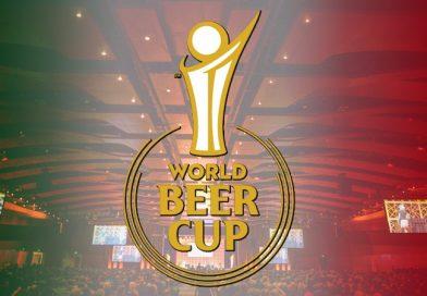 2 birre toscane (e uniche italiane) sul podio della World Beer Cup: Birrificio del Forte e Brùton