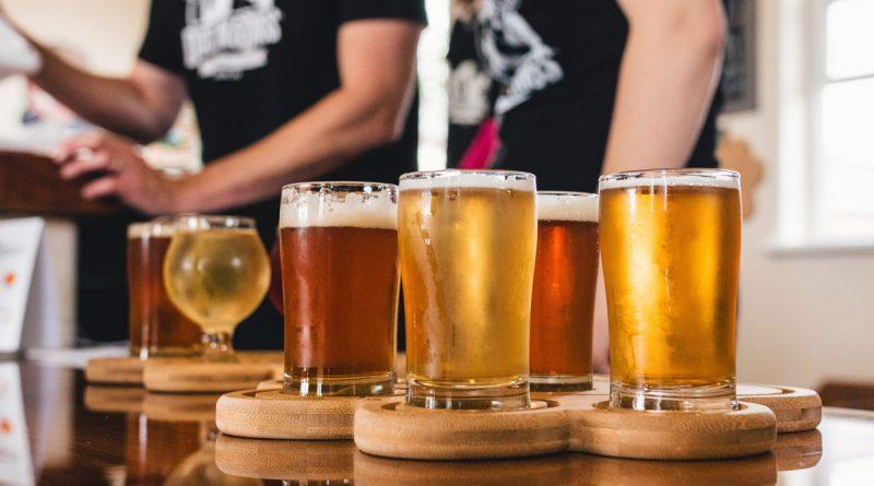 Altri 5 off flavour difetti frequenti nelle birre: da cosa dipendono e come è possibile risolverli
