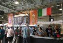 Le Birre Artigianali Italiane a Londra per il Great British Beer Festival 2019
