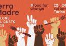 Salone del Gusto 2018 Terra Madre: i Birrifici
