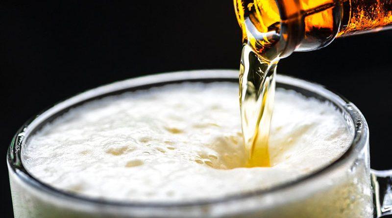 """On line il corso e-learning """"Conoscere la birra artigianale italiana per commercializzarla, degustarla, raccontarla e fotografarla"""""""