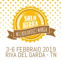 Expo Riva Hotel - Solobirra