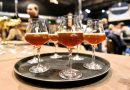 Birraio dell'Anno a Firenze: 15 birre artigianali italiane da provare assolutamente