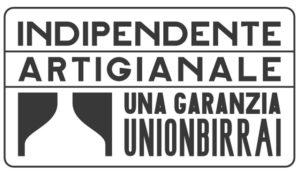 Marchio Birra indipendente e artigianale