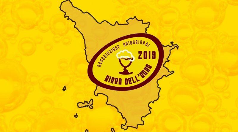 8 birrifici della Toscana vincono a Birra dell'Anno 2019