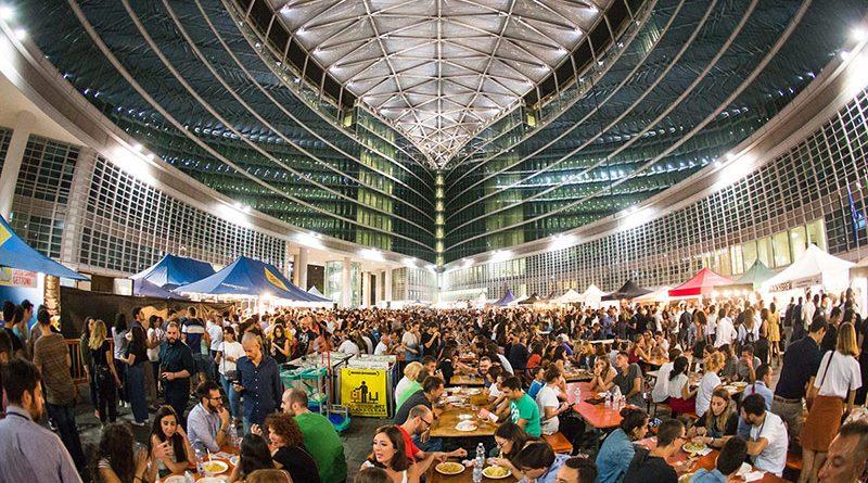 Lombardia Beer Fest