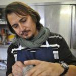Riccardo Miniati