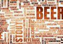 Glossario degli stili della birra