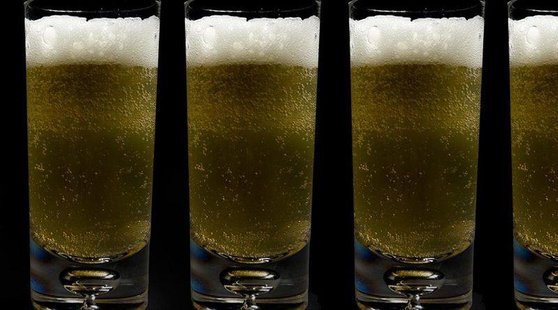 Bevande alla birra: radler e panaché