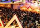 Cerevisia: ecco i 13 birrifici che saranno a Fondo per la 6° edizione del festival delle birre trentine