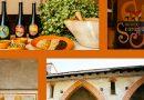 Microbirrifici italiani: Birra Scarampola
