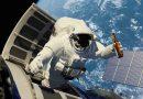 Interplanetary Ale la birra con i lieviti venuti dallo spazio