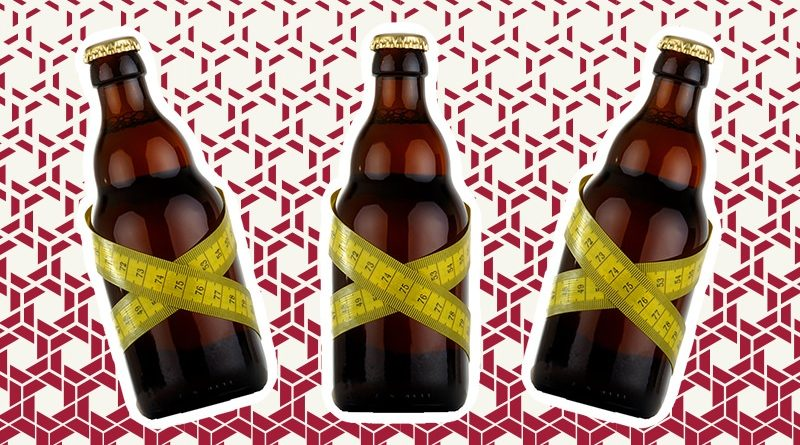 La birra fa ingrassare? Le calorie di ciascuno stile di birra