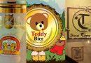 Un brewpub un microbirrificio e una beerfirm: Tazebao, Teddy Bier e Tempesta