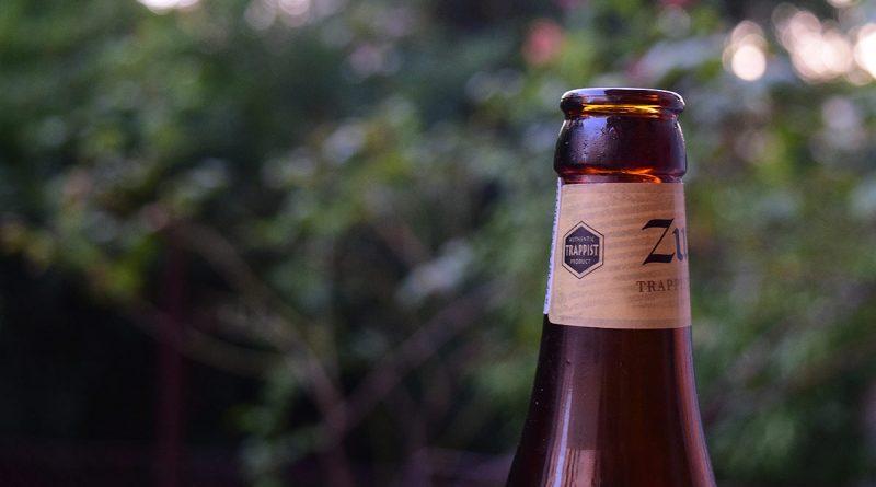 Che cosa vuol dire birre trappiste?