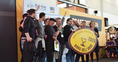 Birra dell'Anno 2020: tutti i premiati nelle 42 categorie