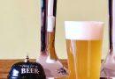 Birra e prodotti freschi dal campo: Agrilab consegna a domicilio
