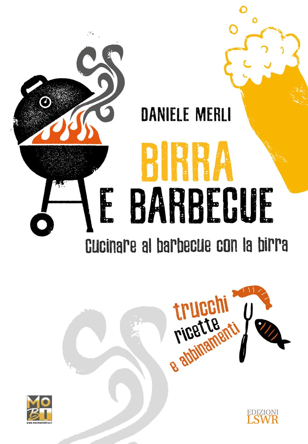 cover-birra-e-barbecue