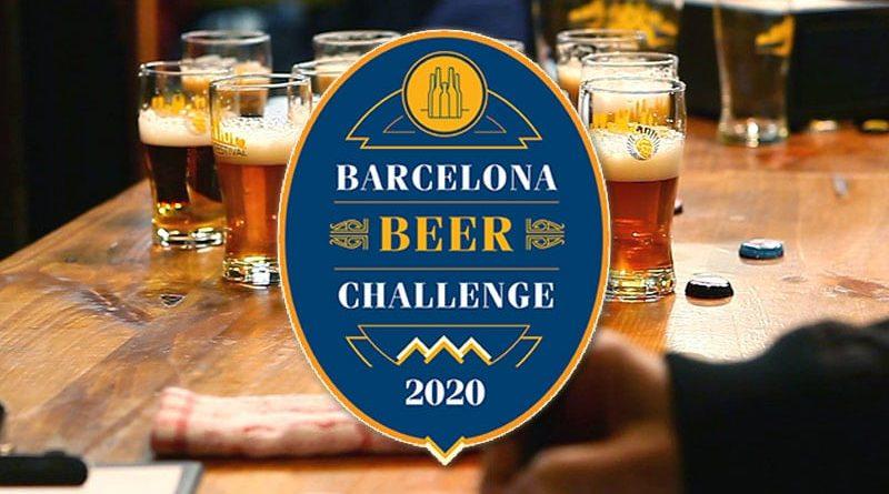 Barcelona Beer Challenge 2020: le birre italiane premiate