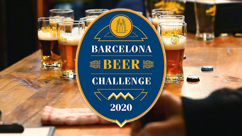lbarcelona-beer-challenge-2020