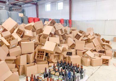 Coronavirus: che fine hanno fatto le birre destinate alla World Beer Cup?