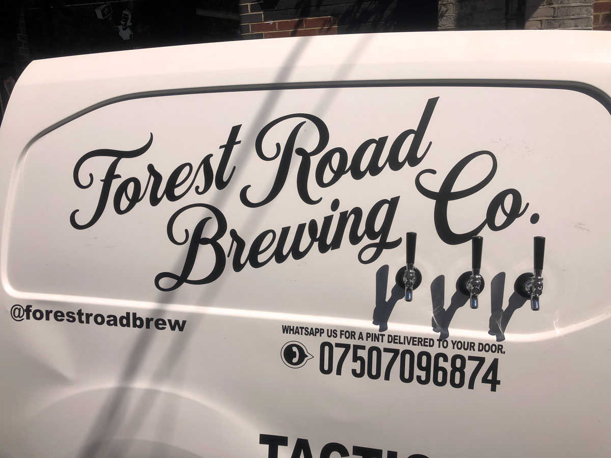 Forest-Road-Brewery